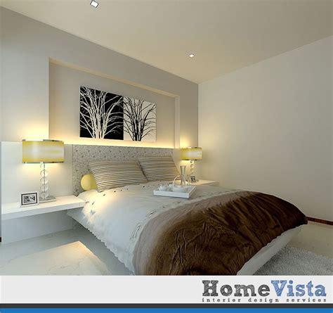 bedroom design hdb hdb bto 4 room blk 624 punggol central interior design
