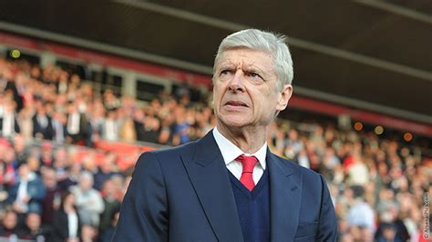 emirates owner wenger what owner says about our aims news arsenal com