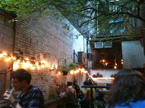 backyard beer chill backyard beer garden yelp