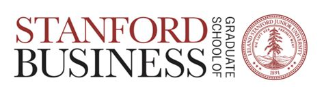 Placement For Stanford Mba by The Top 10 Accounting Schools In The West Common Form