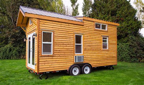 tiny house near me napa edition by mint tiny homes tiny houses on wheels