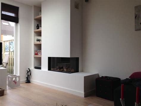bellfires corner bell high efficiency gas fireplaces and le veon bell on