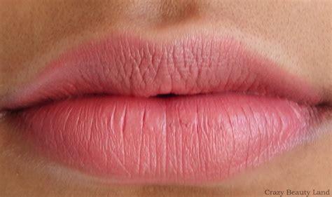 mac test pattern lip liner bourjois levres contour lip liners enjoleuse 11 and