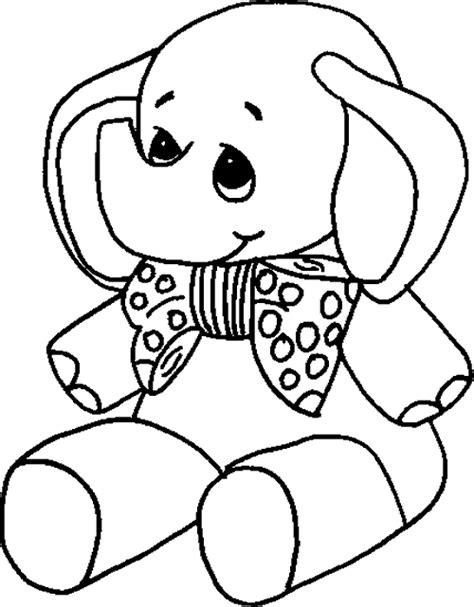 imagenes infantiles elefantes dibujos de elefantes infantiles imagui