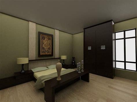 bali style bedroom bali style bedroom 3 by dandygray on deviantart