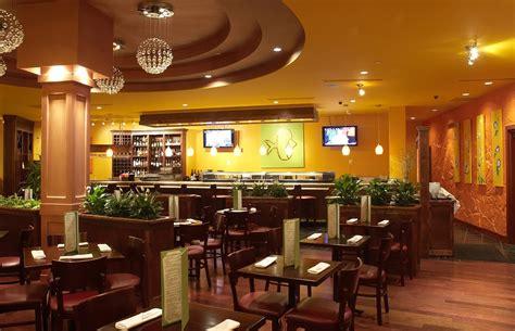 the 10 top asian restaurants in brisbane granite net