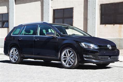 Volkswagen Vin Lookup by 2015 Volkswagen Golf Sportwagen Vin 3vwca7au5fm502719