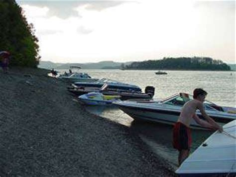 tennessee boating license laws dale hollow lake tn lasr net