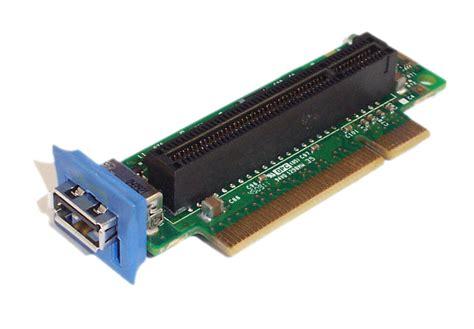 Riser Card System X3550 M5 Pcie Riser 1 00ka063 ibm 43v7067 system x3550 m2 usb pcie riser card ebay