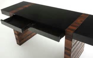 Modern Wood Desks Modern Rustic Desk Contemporary Wood Office Desk Desk