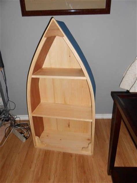 boat shelf cheap 17 best images about shelves on pinterest boat shelf