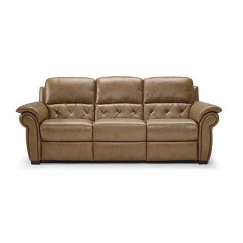 Natuzzi Sofa Prices by Natuzzi Leather Sofas Sectionals By Interior Concepts