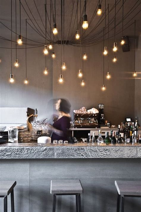 restaurant kitchen lighting 17 best images about berlin on pinterest
