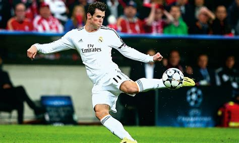 Sleeper Players Football 2014 by Gareth Bale Football Player Fresh Hd Wallpapers 2014 All Football Players Hd Wallpapers And