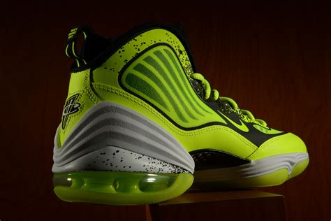 bright yellow basketball shoes bright yellow basketball shoes