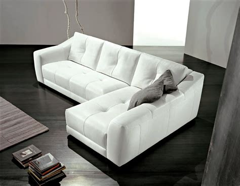 White Couches In Living Room 15 Awesome White Living Room Furniture For Your Living Space