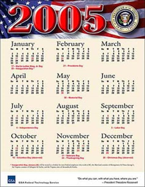 April 2005 Calendar April Easter 2005 Calendar Search Results Calendar 2015