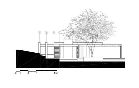 gallery of gui house harunatsu arch 1 gallery of g1 house gabriel rivera arquitectos 19