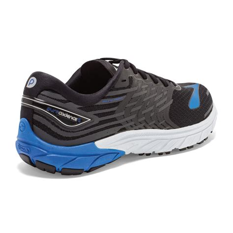 knee running shoes cadence 5 running shoes below the knee shoes