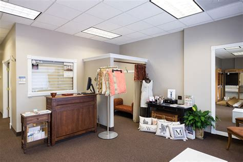 kb home design studio roseville 100 kb home design studio reviews mattamy homes