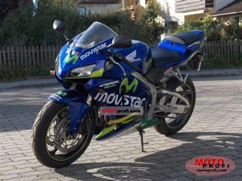 2006 honda cbr600rr capacity honda cbr 600 rr movistar 2006 specs and photos