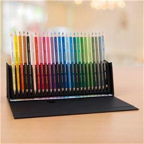 Chameleon Color Tones Pencils contest win a set of chameleon color tones pencils