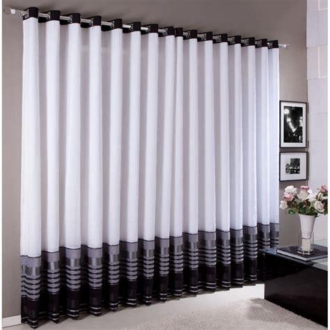 www cortinas cortinas
