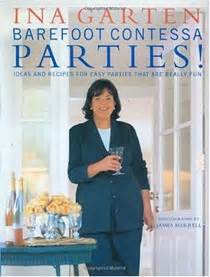 barefoot contessa family style cookbooks eat your books