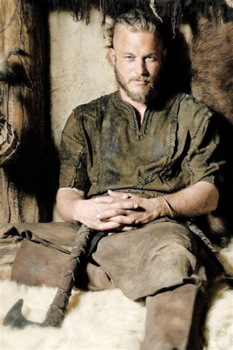 17 best images about travis fimmel on pinterest men with 17 best images about travis fimmel on pinterest