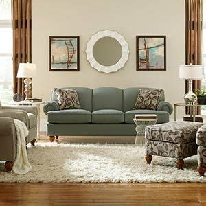 1000 images about best home furnishings on