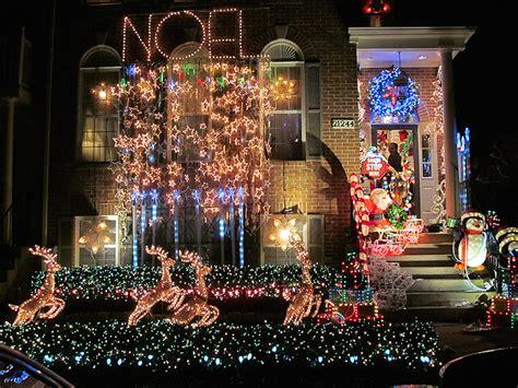images of fairfax christmas lights best christmas tree