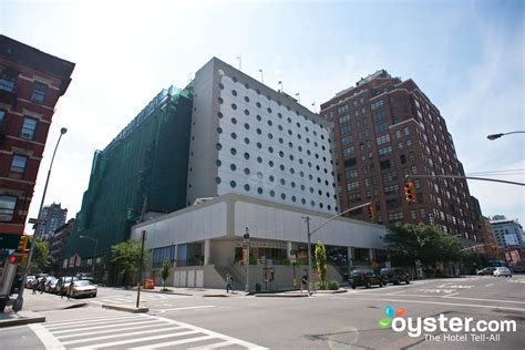 comfort inn chelsea nyc boutique hotels in chelsea new york city the maritime