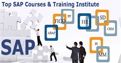 sap tutorial kolkata sap training institute classes in india