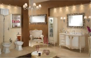 Classic Bathroom Ideas Pics Photos Classic And Luxury Bathroom Design Ideas
