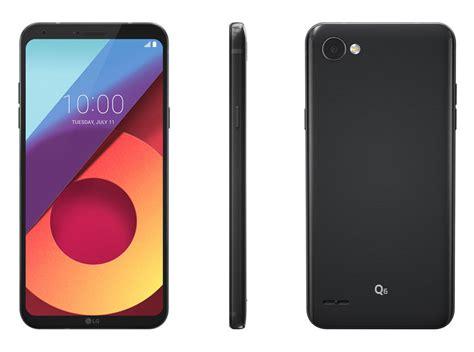 Harga Lg Hbs S80 jual lg q6 smartphone platinum free anti gores h