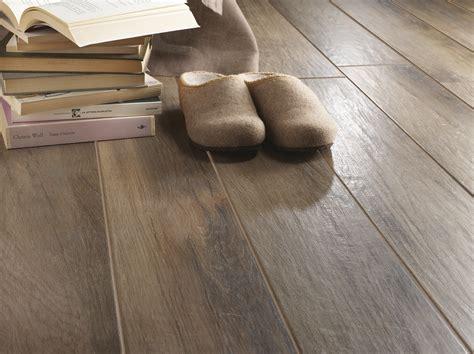 piastrelle finto legno marazzi treverkmood gres porcellanato effetto legno marazzi