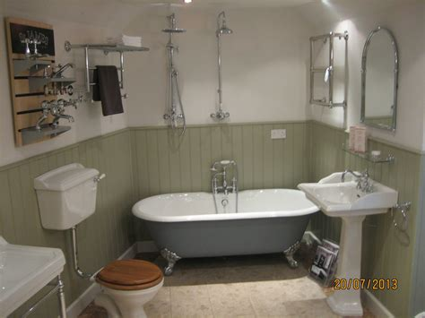 Bathroom Ideas From Bathroom Traditional Bathroom Ideas Photo Gallery Small