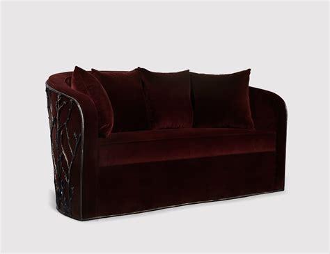 sofas gibraltar sofas gibraltar brokeasshome com