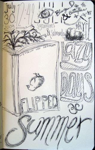 doodle li do anorak winners summer reads doodlers anonymous
