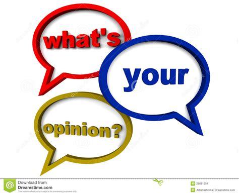 Opinion Clipart opinion 20clipart 2 81 opinion 20clipart tiny clipart