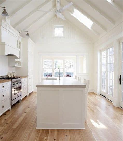 new england kitchen design modern farmhouse design striking new england