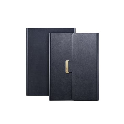 black leather covers leather black surface pro 4 covers with pen storage
