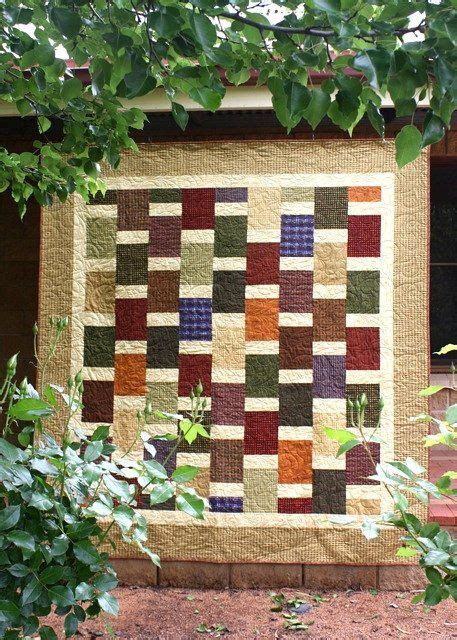 Masculine Quilts For Sale by 38 Best Images About Masculine Quilts On