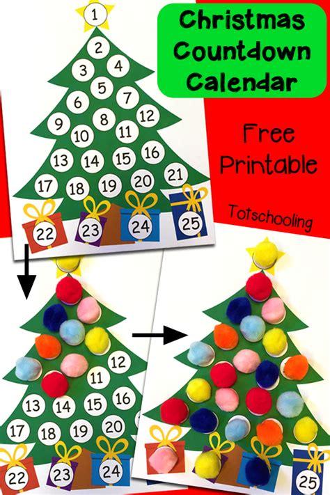 maths advent calendar printable free christmas countdown advent calendar free homeschool