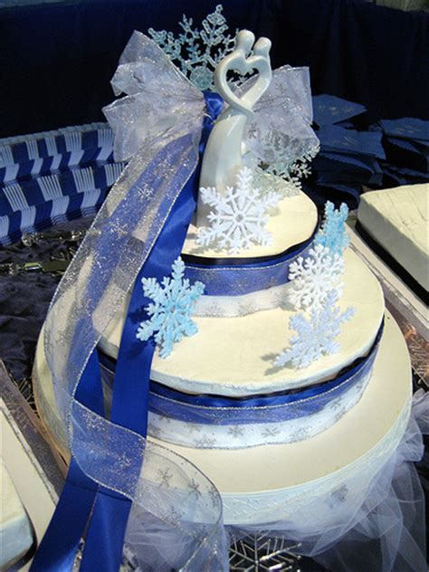 winter cake decorations wedding cakes winter cake ideas winter