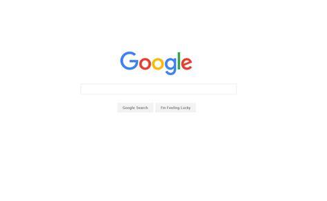 google design verification engineer google engineer reveals top 3 search ranking criteria