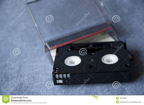 mini cassette mini cassette stock photo cartoondealer com 18163866
