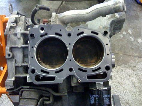 gasket repair gasket repair subaru legacy