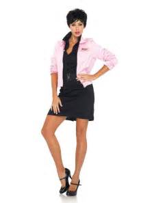 Adult Grease Rizzo Costume 25860 Fancy » Home Design 2017