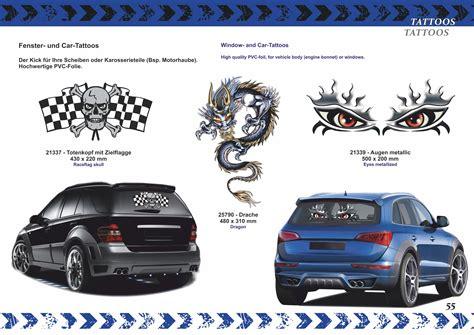 Fenster Aufkleber Bestellen by Fenster Und Car Tattoo Drache Sticker Tattoo Auto